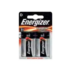 Pila Energizer - Alkaline power batteria - 2 x d - alcalina e300152200