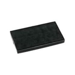Timbro Colop - E/60 - cartuccia d'inchiostro e60.n