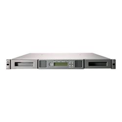 Hewlett Packard Enterprise - Hpe storeever 1/8 g2 ultrium 6250 - caricatore automatico nastri e7w45a