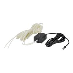 Aten - Sensore temperatura e pressione dell'aria ea1340