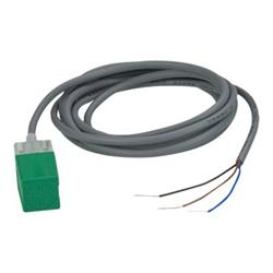 Aten - Sensore di contatto dello sportello rack ea1441