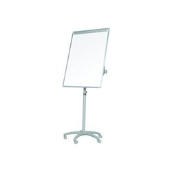 Lavagna Bi-Office - Classic