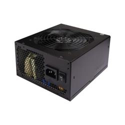 Alimentatore PC Antec - Earthwatts gold ea650g pro - alimentazione - 650 watt 0-761345-11618-3