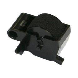Image of 1 - nero - rullo inchiostro sh-ea781rbk