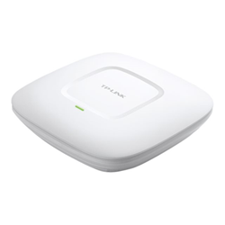 Router TP-LINK - Omada - wireless access point eap115