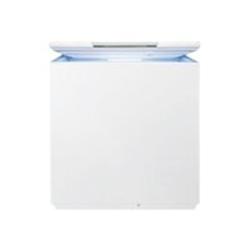 Congelatore Electrolux - EC2231AOW