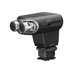 Sony - Ecm-xyst1m - microfono ecmxyst1m.ce7