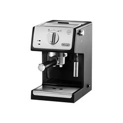 Macchina da caffè De Longhi - De longhi ecp33.21
