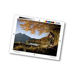 Carta Mondi - Color copy - carta - seta opaca - 250 fogli - a4 - 170 g/m² ef55
