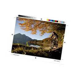 Carta Mondi - Color copy - carta - seta opaca - 250 fogli - a3 - 170 g/m² ef56