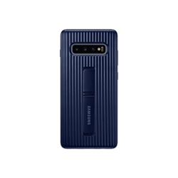 Cover SAMSUNG PROTECTIVE COVER - GALAXY S10+