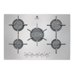 Piano cottura Electrolux - Egu7657nox