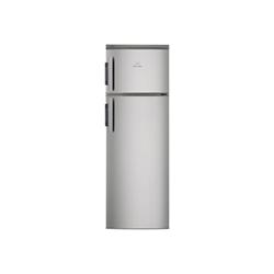 Frigorifero Electrolux - EJ2302AOX2 Doppia porta Classe A++ 54.5 cm Acciaio inox/argento