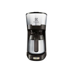 Macchina da caffè Electrolux - Creative collection ekf5700