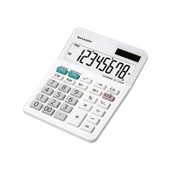 Calcolatrice Sharp - El-310wb