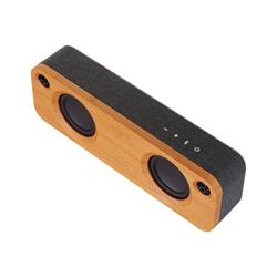 Speaker wireless Marley - Get together