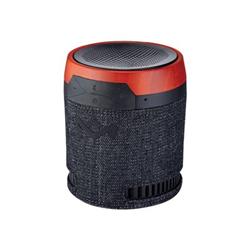 Speaker Wireless Bluetooth Marley - CHANT Signature Black