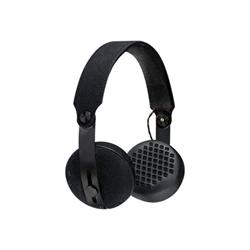 Cuffie e auricolari wireless Marley in offerta - Acquista su Monclick 891ad0b32035