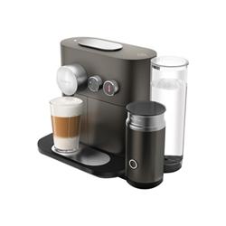 Macchina da caffè De Longhi - En355.gae nespresso