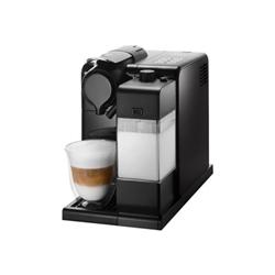 Macchina da caffè De Longhi - EN550.B Lattissima Touch Nespresso Black