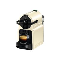 Macchina da caffè De Longhi - Nespresso inissia en80.cw crema