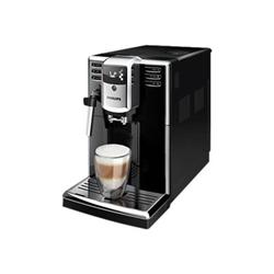 Macchina da caffè Saeco - EP531010