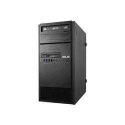 Workstation Asus - Esc500 g4 m2w - tower - xeon e3-1245v6 3.7 ghz - 8 gb - 1 tb 90sv04za-m2wce0