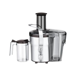 Centrifuga Electrolux - Perfect juice centrifuga