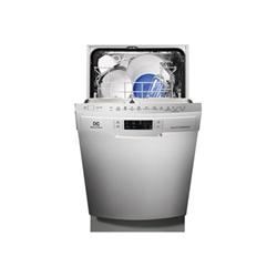 Lavastoviglie Electrolux - Esf4513lox