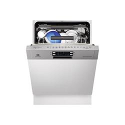 Lavastoviglie da incasso Electrolux - ESI8520ROX