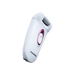 Accessorio pedicure Panasonic - Es-we22