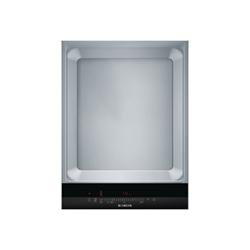 Cappa Siemens - Teppan yaki - acciaio inossidabile - acciaio inossidabile et475fyb1e