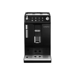 Macchina da caffè De Longhi - ETAM 29 510 B