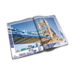 Carta Mondi - Color copy - carta - lucido - 250 fogli - a3 - 135 g/m² eu46