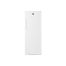 Congelatore Electrolux - EUF2207AOW  EUF2207AOW TP2_EUF2207AOW