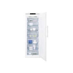 Congelatore Electrolux - Euf2743aow  EUF2743AOW_MK TP2_EUF2743AOW_MK