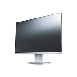 Monitor LED EIZO EUROPE GMBH - Flex evseries 24wide grey