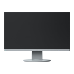 Monitor LED EIZO EUROPE GMBH - Flex evseries 24wide white