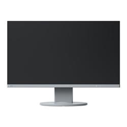 Monitor LED EIZO EUROPE GMBH - Flex evseries 24wide white