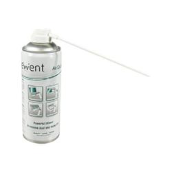 Eminent - Ewent ew5601 - bomboletta aria comp