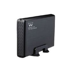 Supporto storage Eminent - Eminent ew7051 - box esterno - sata