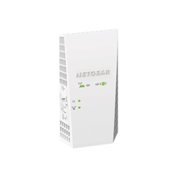 Range Extender Gaming Netgear - Ex7300-100pes