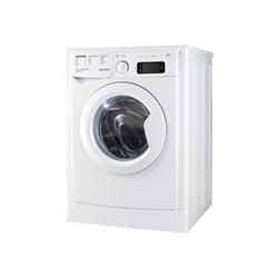Lavatrice Indesit - EWE 61252 W EU