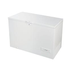 Congelatore Indesit - OS 1A 400 H