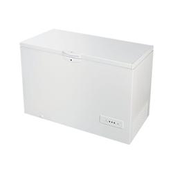 Congelatore Indesit - OS 1A 450 H A pozzo 437 Litri Classe A+