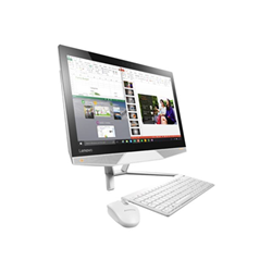 PC All-In-One Lenovo - Lenovo ideacentre aio 700-22ish