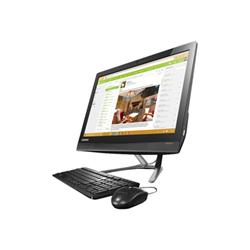 PC All-In-One Lenovo - Ideacentre 300-23isu