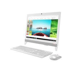 PC All-In-One Lenovo - Ideacentre 310-20iap
