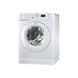Lavatrice Indesit - BWA 71052 W EU