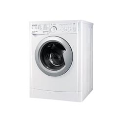 Lavatrice Indesit - EWC 91083 BS